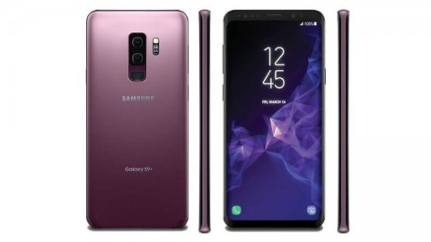 Samsung Galaxy S9 available under Rs 10,000