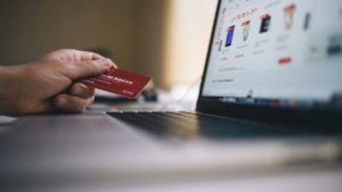 7 Tips for safe online transaction