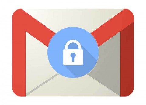 How to Set Confidential Mode on Gmail